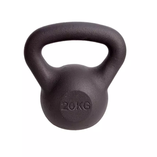 Pro Fitness Kettlebell