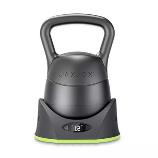 Adjustable Kettlebell Connect 2.0