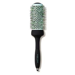Magnesium Thermal Brush