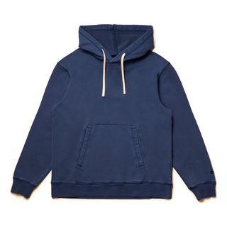Rhythm Uni Fleece Hood