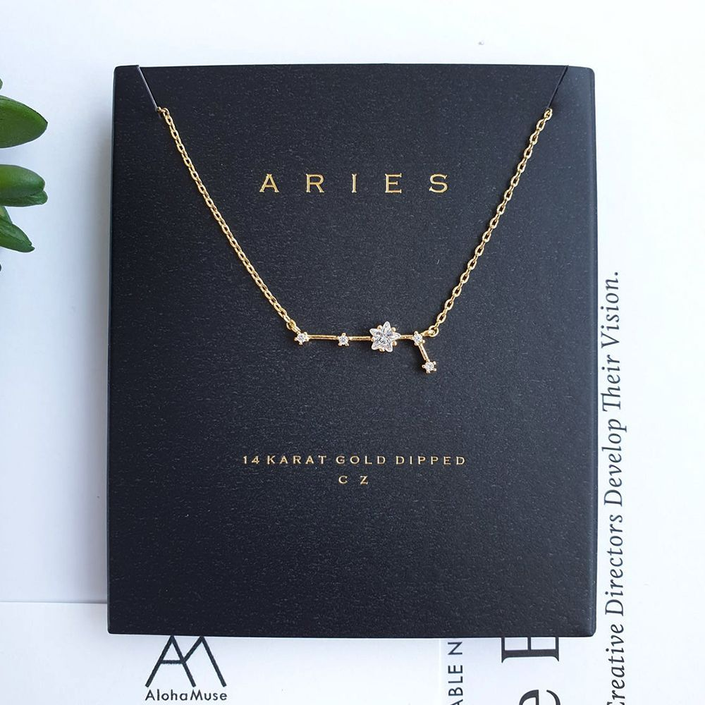 Aries Gift Aries Shot Glass Aries Constellation Gift for Aries Zodiac Birthday Gift for Aries Star Sign Fun Shot Glasses