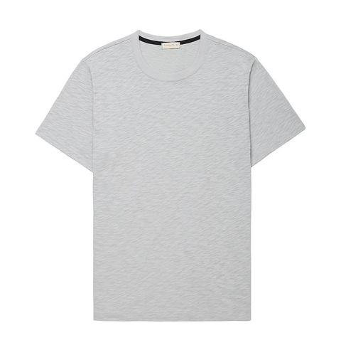 16 Best T-Shirt Brands - Great Men's Tees for Every Day