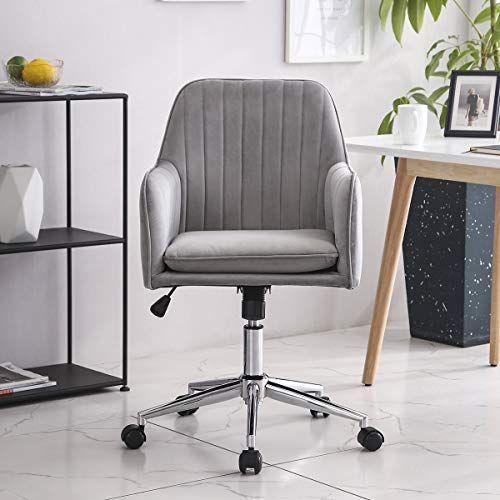 14 Stylish Office Chairs Home, Stylish Office Furniture Uk