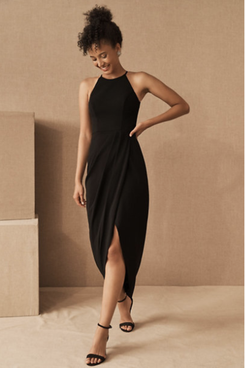 20 Chic Spring Wedding Guest Dresses What To Wear To A Spring 2021 Wedding