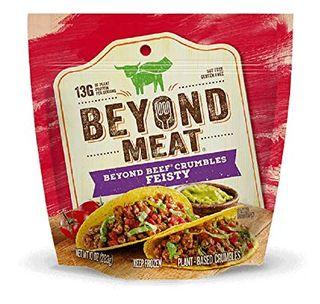 Beyond Beef Crumbles (8 10-oz. Packs)