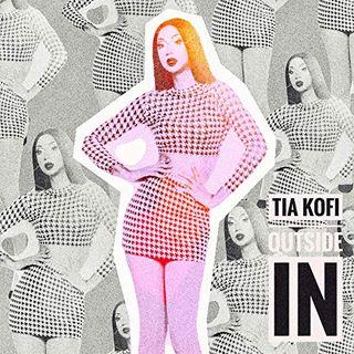 'Outside In' by Tia Kofi