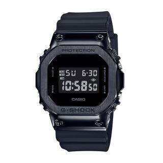 G-Shock GM5600B-1