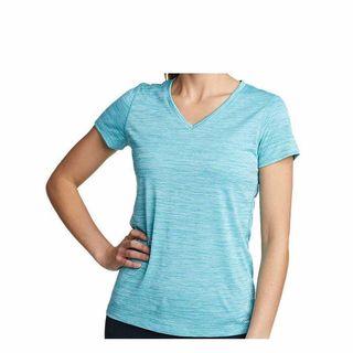 Eddie Bauer Resolution T-Shirt