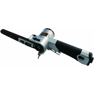 Astro Air Belt Sander