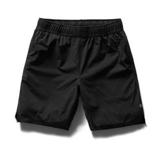 """Reigning Champ 7"""" Hybrid Training Shorts"""