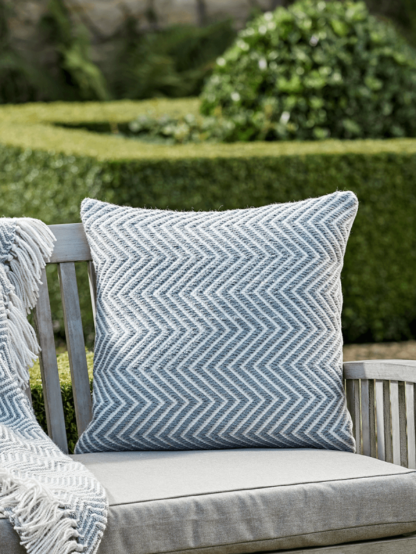 14 Outdoor Cushions To Buy For Your Garden Best Garden Cushions