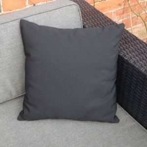 Coussin Scatter - 50cm