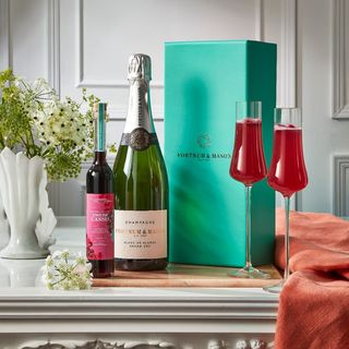 The Kir Royale Box