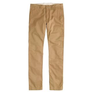 J.Crew 484 Slim-Fit Pant
