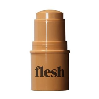 Firm Flesh Stick Foundation