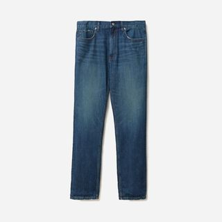 Everlane Relaxed Summer Jean
