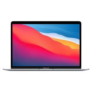 Apple Refurbished 13.3-inch MacBook Air M1 Chip