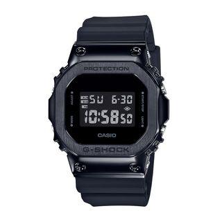 Casio GM5600B-1 G-Shock