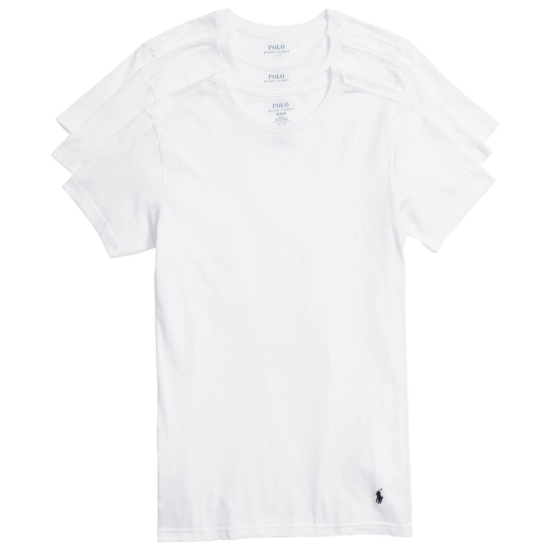 14 Best Undershirts for Men 2021