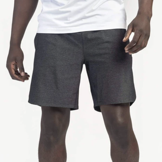 Rhone Guru Shorts