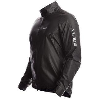 Gore Wear C5 GORE-TEX SHAKEDRY™ 1985 Jacket