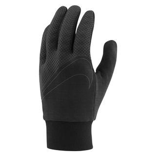 Nike Sphere 360 Running Gloves