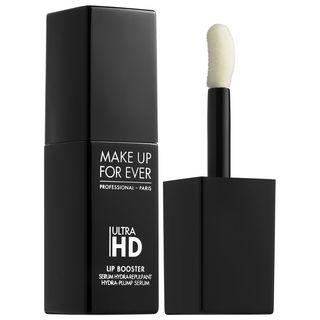 Ultra HD Lip Booster