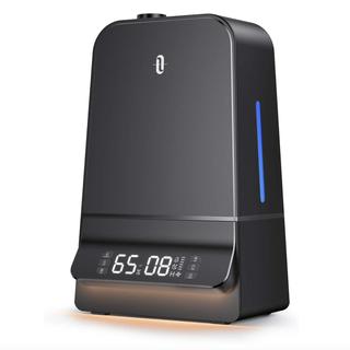 TaoTronics 6-Liter Cool Mist Humidifier