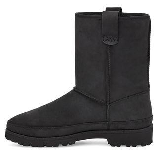 Ugg Courtland Boot