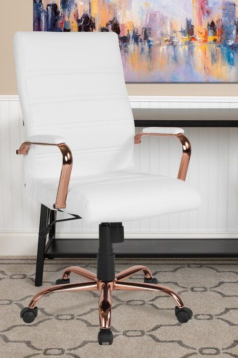 Best Cute Comfy Office Desk Chairs, Cute Office Chairs