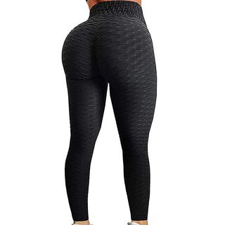 Butt Leggings