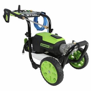 Greenworks GPW 2700
