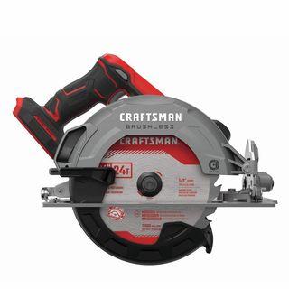 Craftsman CMCS550B