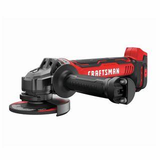 Craftsman CMCG450B