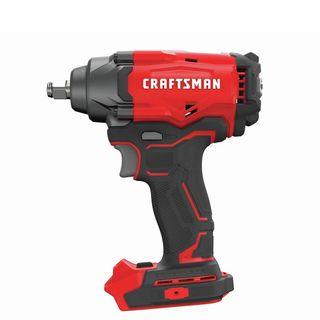 Craftsman CMCF920B