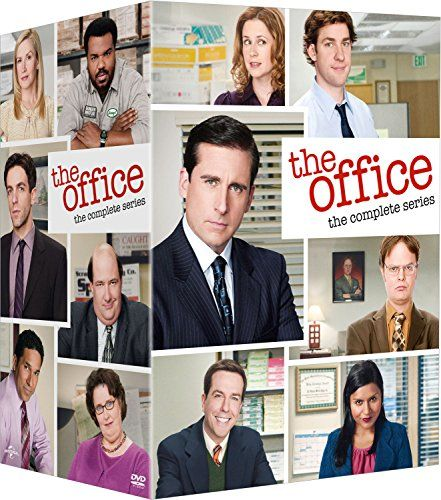 How to Watch 'The Office' Now That a Certain Streaming Service Got Rid of It