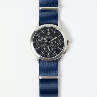 Techné Instruments Merlin 9238A SS GB