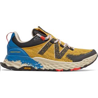 New Balance Fresh Foam Hierro v5 Trail-Running Shoes