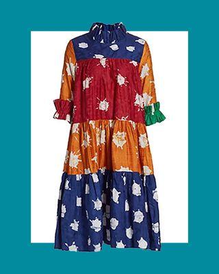 Debo Dress