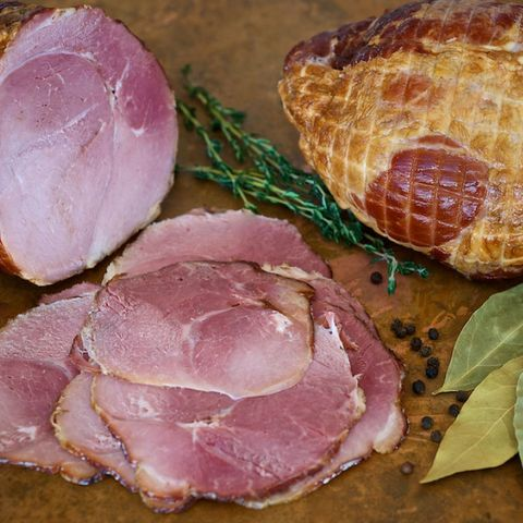 Best Ham For Christmas 2021 The Best Ham Delivery 2021 Where To Buy A Ham Online