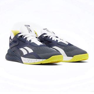 Reebok Nano X Training Shoe