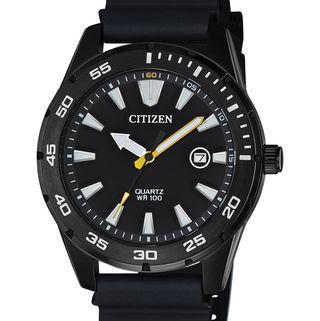 Citizen BI1045-13E Watch