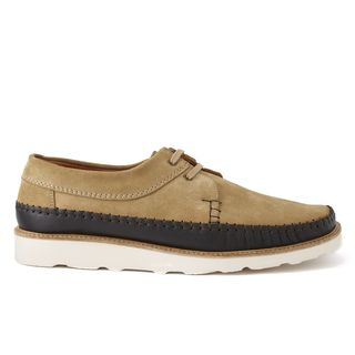 Padmore & Barnes Willow Shoes