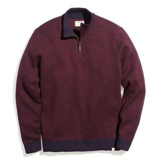 Marine Layer Myers Sweater