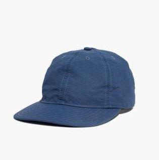 Madewell Baseball Cap