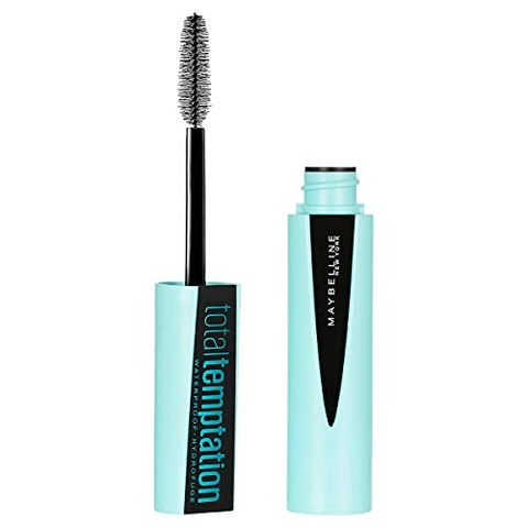 9 Best Waterproof Mascaras 2021 Top Rated Smudge Proof Mascara Reviews