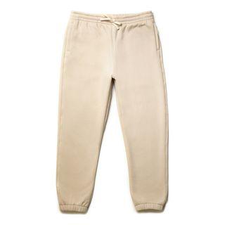 Rhythm Uni Fleece Pant