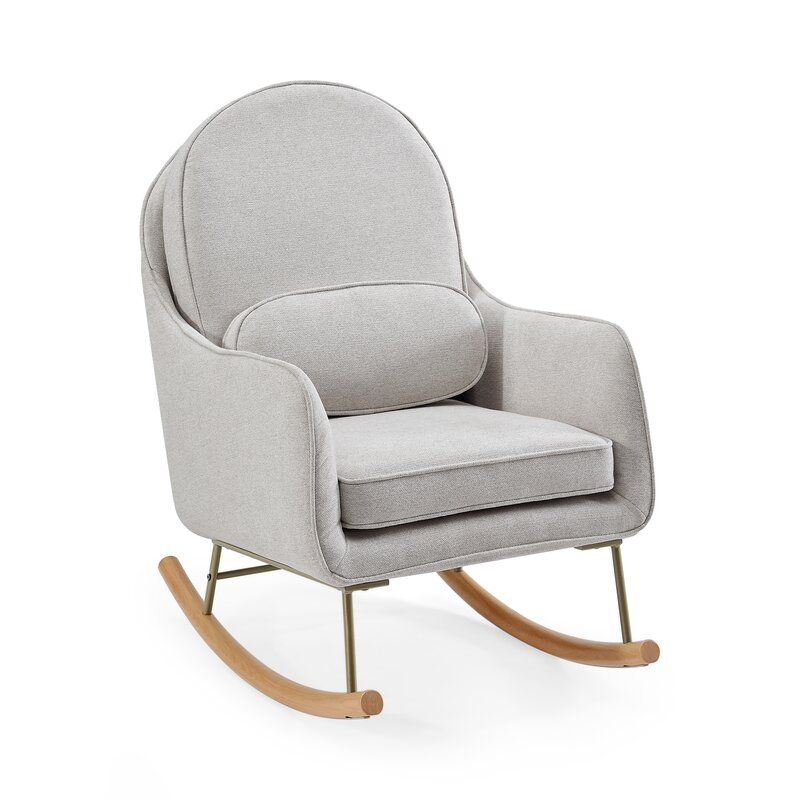 10 Best Nursery Rocking Chairs For 2021, Toddler Recliner Rocking Chair