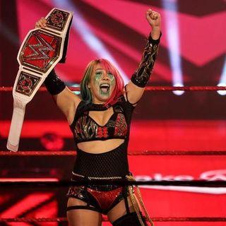 تحقق من WWE مع بطاقة BT Sport الشهرية