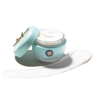 The Water Cream Oil-Free Pore Minimizing Moisturizer